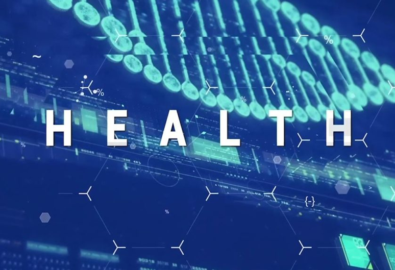 "The ""AI & Health"" Program in the spotlight at the ""AI for Health"" event !"